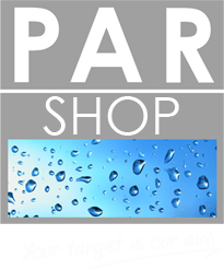 Par Shop Glass Fitting Specialist